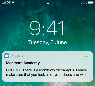 iOS_Lock_Screen_-_Notification.png