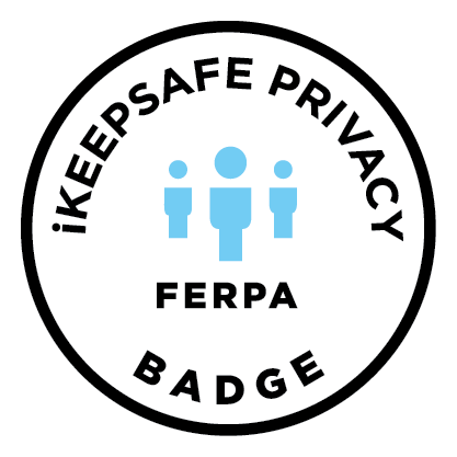 What does iKeepSafe\'s certification mean? – Help Center